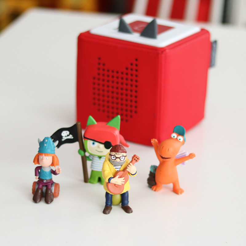 toniebox-test-figuren